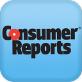 Consumer-Reports-icon82x82