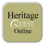 db_heritage_quest