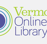 vt-online-library