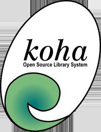 koha_logo_large