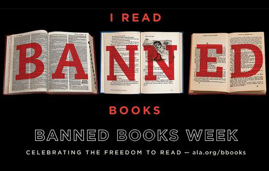 http://www.norwichlibrary.org/wp-content/uploads/2014/09/BannedBooksWeek-website-image.jpg