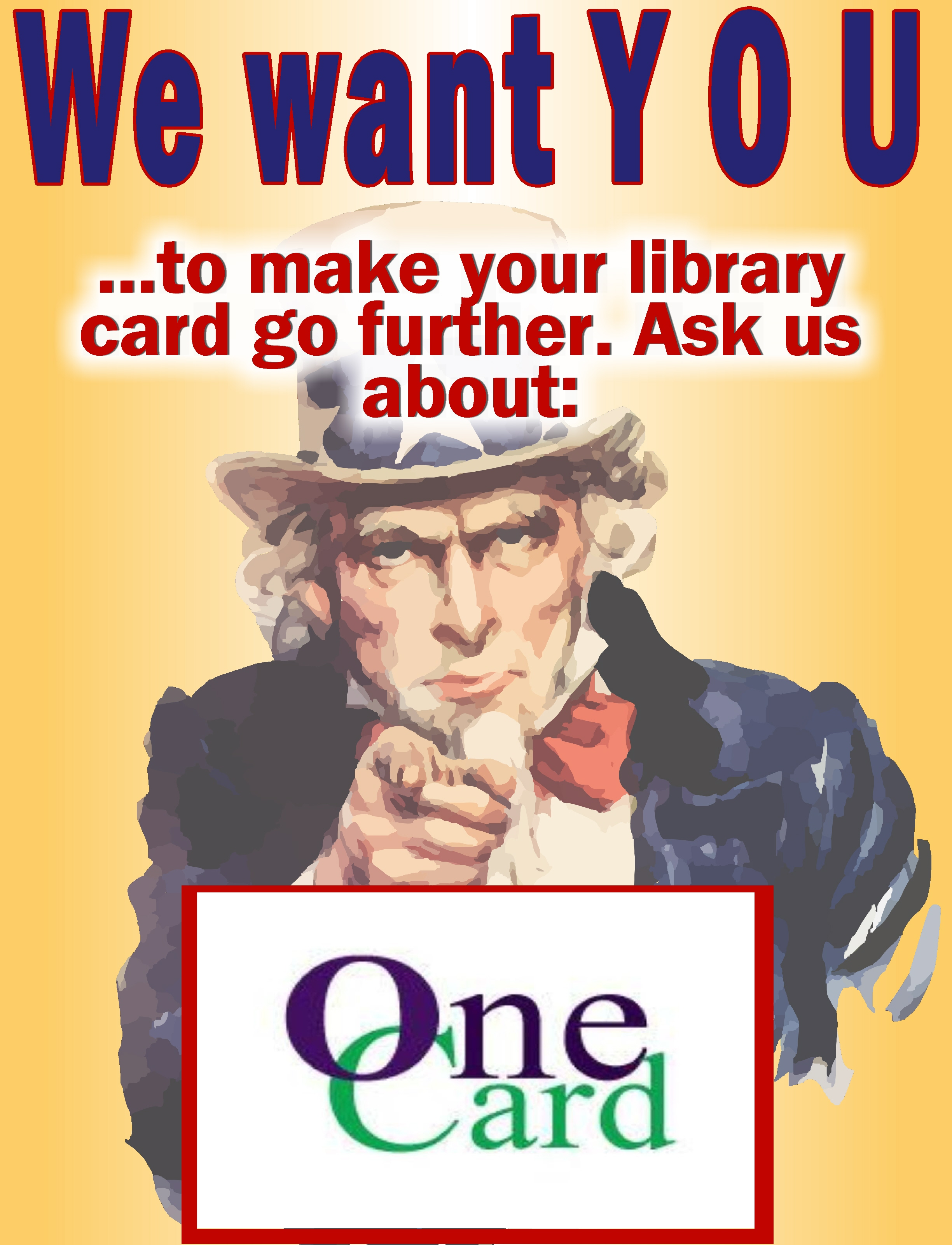OneCard comes to NPL!