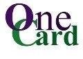 OnecardMerged copy