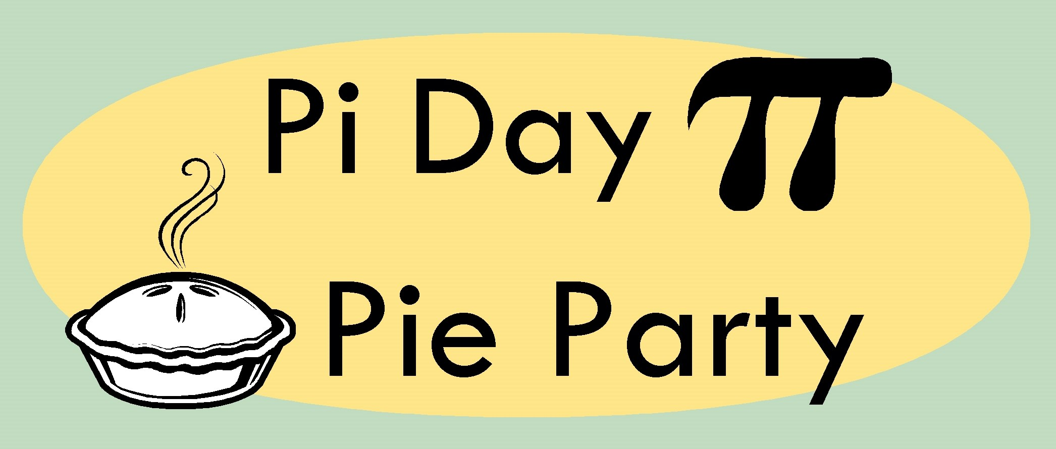 pi day - photo #24