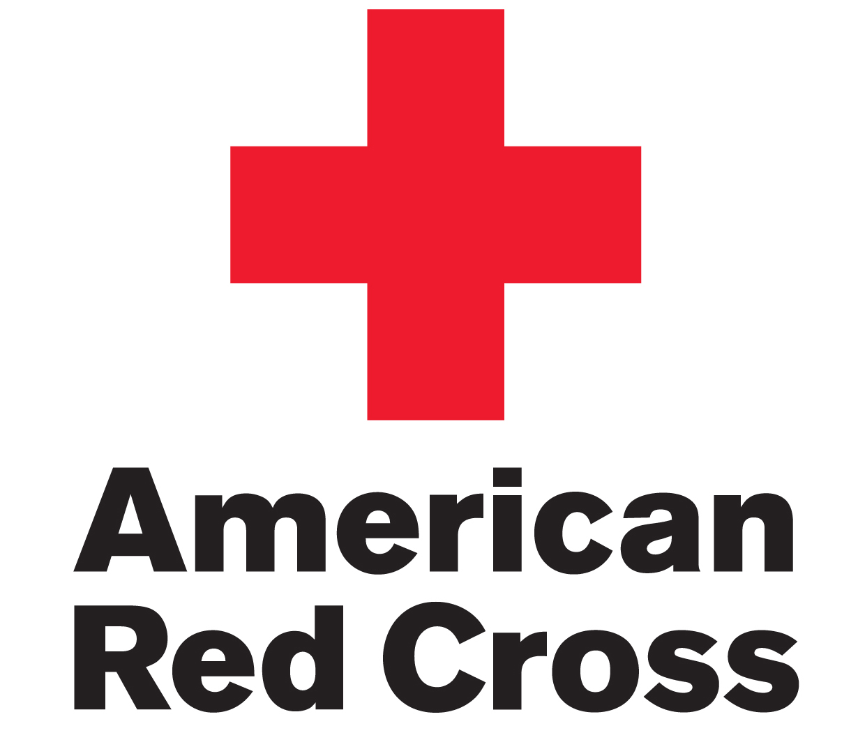 Free Red Cross Babysitter's Training