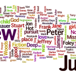 June-wordle