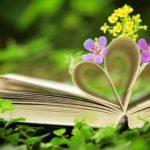 flowersbook