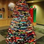 christmas-tree-book-xristougenniatiko-dentro-apo-vivlia-3