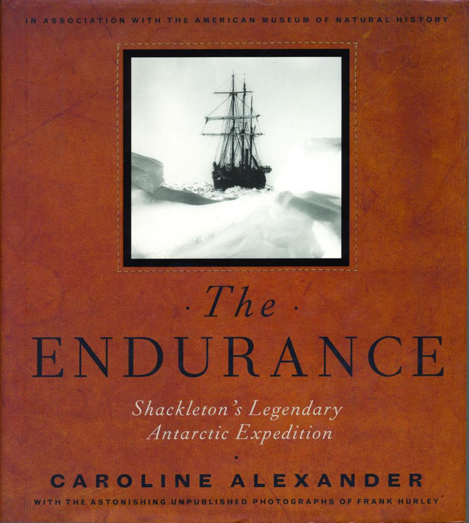 EnduranceCoverLarge