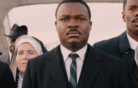 Selma-Film-456x290