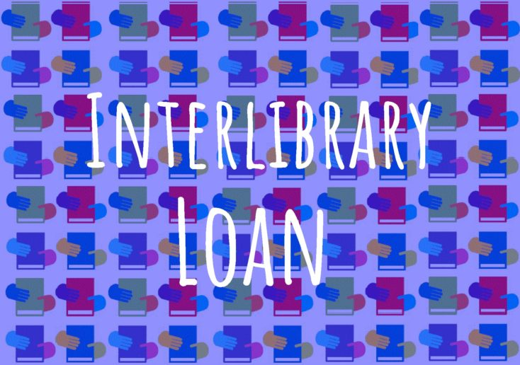 New do it yourself interlibrary loan norwich public library do it yourself interlibrary loan solutioingenieria Images