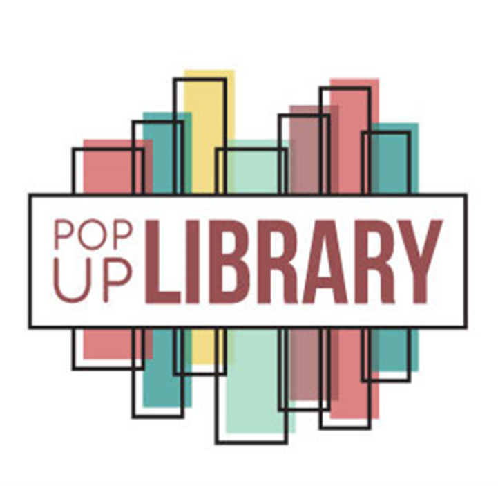 Missing Sundays at the Library?