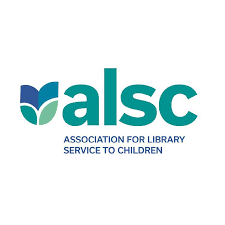 Summer Reading through Preschool from the Association for Library Service to Children