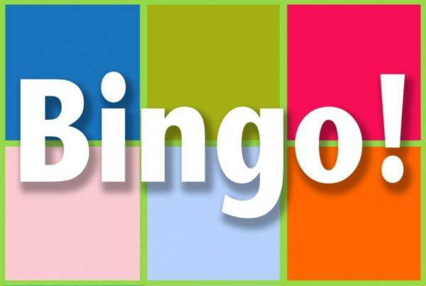 Play NPL Bingo