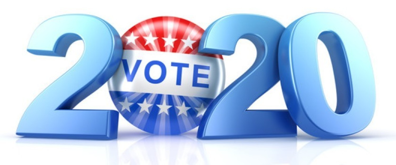 2020 Election Reading List